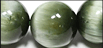 グリーンルチル