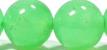 クリソプレーズ