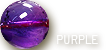 紫スーパーセブン