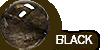 ブラックスーパーセブン