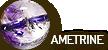 アメトリンスーパーセブン