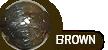 ブラウンスーパーセブン
